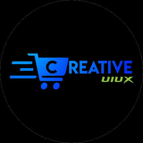 Creative UIUX